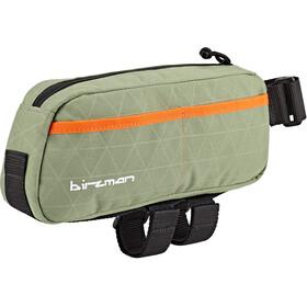 Birzman Packman Travel Bovenbuis Pack, olijf